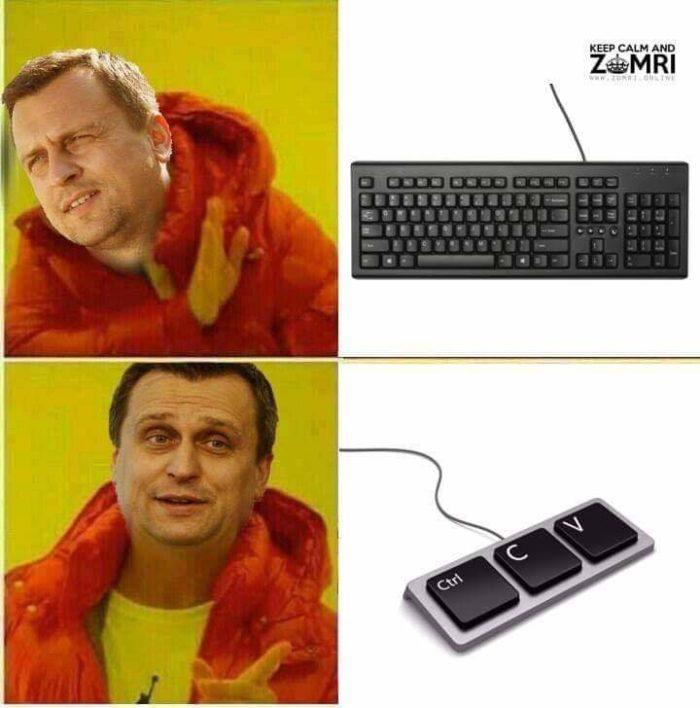 Jasná voľba